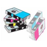 Direct to Food Edible Ink Cartridges