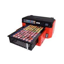 Inkedibles IE-CakePro1000 v3.0 (Inkedibles Direct-to-Cake Edible Printer)